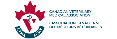 Canadian Veterinary Medical Associations
